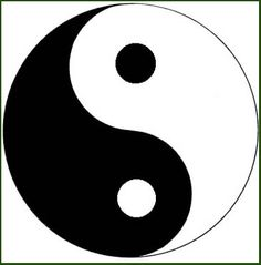 Jing Jang (Jin Jang) - Starodavni Kitajski filozofski koncept Kaj je Jing Jang (Jin Jang)? Jing Jang teorija je starodavni Kitajski koncept znotraj Taoistične filozofije, ki služi kot ogrodje za razumevanje sveta. Jin Y Jan, Feng Shui, Yen Yang, Tai Chi Moves, Taoism, Yin Yoga, Qigong, Chinese Medicine, Social Networks