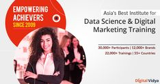 Here is the Best Digital Marketing Courses Institutes India provided. For more information visit this our website. Marketing Training, Marketing Program, Marketing Data, Internet Marketing, Online Digital Marketing Courses, Values Education, Experiential Learning, Data Science, News Finance