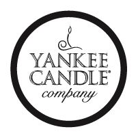 Yankee Candles! Obsessed with their Scent. Pure relaxation in a jar.