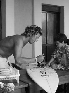 #surf #surfing #surfboard #surfer #skateboards http://driftingthru.com/bodyboard-shop/
