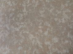 """54"""" Wide Fabric, Beige Fabric, Quilter's Blenders Fabric, Tan Fabric, Extra Wide Fabric, FF101"""
