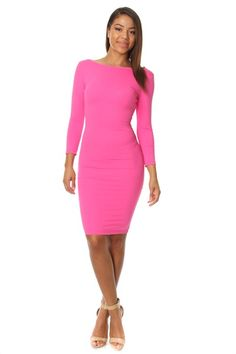 d1b557b22a Lauren Jade Boutique... Affordable Modern Chic Women s Apparel.