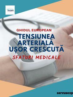 Spirulina, Personal Care, Health, Medicine, Self Care, Health Care, Personal Hygiene, Salud