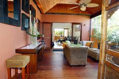 Le Beau Clinic & Spa - Kardinya Spa, Health & Beauty | Scoop Online