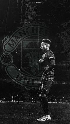 Messi, Neymar, Manchester United Wallpaper, Manchester United Players, Jesse Lingard Celebration, Pogba Manchester, Marcus Rashford, Football Wallpaper, Man United
