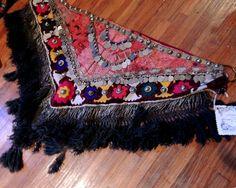 Benne Gezeritt Tribal Sundries. Mix your by BenneGezerittDesigns, $300.00