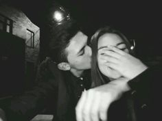 Shared by 🌺. Find images and videos about love goals, inspo inspiration and couple relationship on We Heart It - the app to get lost in what you love. Couple Tumblr, Tumblr Couples, Couple Goals, Cute Couples Goals, Cute Teen Couples, Soccer Couples, Cutest Couples, Young Couples, Relationship Hurt