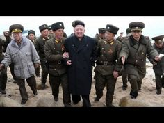 North Korea's leader is a lot of things  but irrational is not one of them