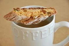 Biscotties~ on Pinterest   Biscotti, Biscotti Recipe and Pistachios