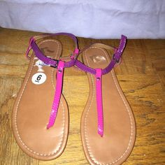 Sandals It's summer time indulge in sandals Report Shoes Sandals