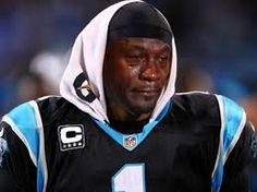 Michael Jordan Finally Talked About His Feelings On The Overused MJ Crying Meme