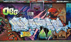 HH-Graffiti 1244, via Flickr.