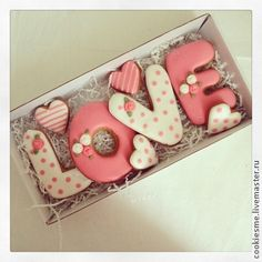 Love.........