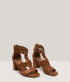 a56cf5ae9e shoes · Exe Ταμπά Πέδιλα Carolina 668 - buldoza.gr