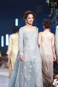 Faraz-Manan-bridal-collection-Panteen-Bridal-Couture-Week-2014 (14)
