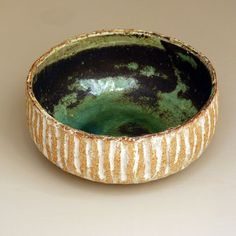 Decoration, Serving Bowls, Creations, Tableware, Pottery, Decor, Dinnerware, Tablewares, Decorations