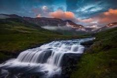Image result for misty mountain  photography Vision Photography, Mountain Photography, Waterfall, Landscape, Outdoor, Image, Check, Outdoors, Scenery
