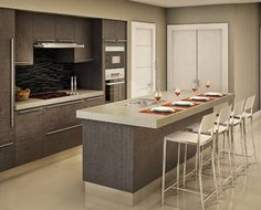 14 best the townhomes at downtown doral images terraced house rh pinterest com