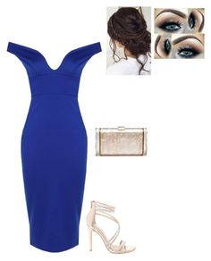 0997c71d36b Untitled  162 by fionacoyne100 on Polyvore featuring polyvore