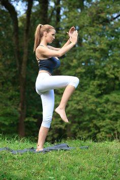 jordan yoga pants