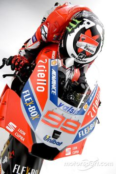 Motogp Teams, Ride Out, Motorcycle Bike, Street Bikes, Golden Dog, Bike Life, Ducati, Motorbikes, Dog Tags