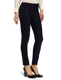 Rebecca Taylor Women's Tech Pant Rebecca Taylor. $265.50. Holiday 2012 Collection. 92% Polymide/8% Spandex. Dry Clean Only. Made in China. Stetch Tech Fabric