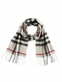 #Burberry Schal / Scarf for Kids