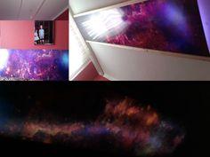 sky ceiling  http://tiny.pl/grjhj