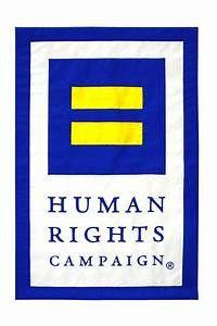 48 Human Rights Logo Ideas