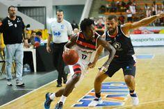Blog Esportivo do Suíço: Vitória segura reação sorocabana no último quarto e conquista sua oitava vitória