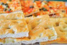 Anche pizza e focaccia insieme al pane e anche su ordinazione per le vostre feste oltre i dolci Tutto fatto con passione Pasticceria Amarotto Via Negri 44 Casale Monferrato @pasticceria_amarotto_ @30dolcipassioni # #artist # #fondantcake #pasteleria #amazing #  # #delish #  #pizza #focaccia #olympus #phografy #fotografie #casalemonferrato #pasticceriaamarotto #antonellacacossa #amazing #delicious #pizzaefocaccia #panetteriaamarotto