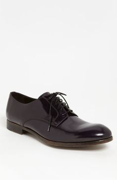Paul Smith 'Chagall' Plain Toe Derby | Nordstrom
