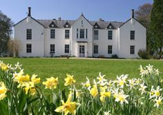 Real Family Holidays offer your family the chance to escape the pressures of modern life and get outdoors with the kids, taking in nature's sights, sounds and smells Cairngorms, Real Family, Get Outdoors, Scottish Highlands, Hostel, Scotland, Centre, Study, Mansions