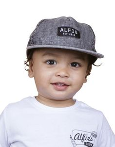 Black Acid Wash Cap Fitted Caps, Romans, Birthday Wishes, Black Cotton, Baseball Hats, Shallow, Fitness, Kids, Collection