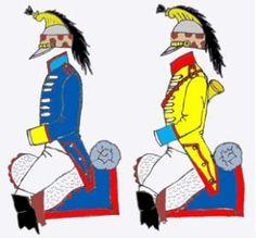 Regimiento Lanceros de Extremadura