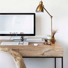 #officeinspo ✨ #obsessed #workhard #playhard