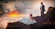 WEDDING SEASON by taner6767