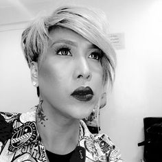 Vice Ganda, Stand Up Comedians, Korean Beauty, Filipino, Billboard, Idol, Actors, My Love, Wallpaper