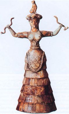 altered barbie goddess - Google Search