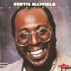 Shazam で Curtis Mayfield の You're So Good To Me を見つけました。聴いてみて: http://www.shazam.com/discover/track/10251929