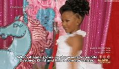 important life lessons from toddlers and tiaras
