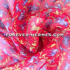 Hermes Scarf Gavroche Chasse en Inde by Michel Duchene in our store now! Adorable details in #ChasseEnInde #Chiffon #Mousseline #HermesCarre #Gavroche #pochette #pocketscarf by #frenchartist #MichelDuchene now in store #foreverhermes http://forever-hermes.com is in red with golden #tiger #camel #horse #hunter #huntingworld #elephant #squirrel . a lovely accessory for #mensfashion #mensnecktie #equestrian #horserider #horseaddict #hermesfan #hermesparis #hermescollector #hermesaddict #india