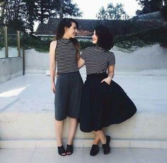 Irmãs Alcântara