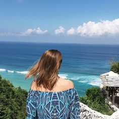 Tipps Bali-Urlaub