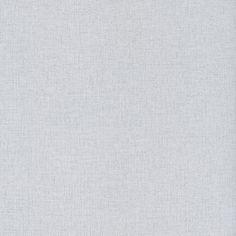 Colorelle modeblogg Tävla om Blur Cream!