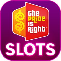 The Price is Right Slots v2.1.2 Mod Apk Unlimited Coins http://ift.tt/2hGNUNd