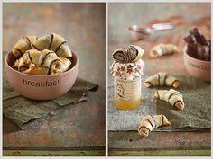 Kakaós falatkák by csokiparany, via Flickr