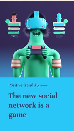 Gamers are a big, hyper-focused, captive audience for brands. Find out how 2021 will be all about play. The Marketing, Social Media Marketing, New Social Network, How To Become Smarter, Space Games, Schools First, Digital Strategy, Anti Racism, The New School