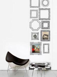 domestic-wallpaper_su_vertical_dyn