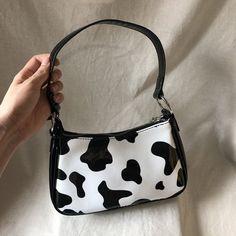 Mini Handbags, Purses And Handbags, Fashion Bags, Fashion Accessories, Trendy Accessories, Style Fashion, Aesthetic Bags, Aesthetic Style, Aesthetic Indie